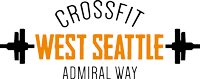 CrossFit West Seattle